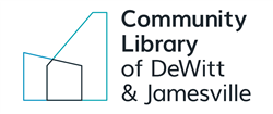Community Library of Dewitt & Jamesville, NY